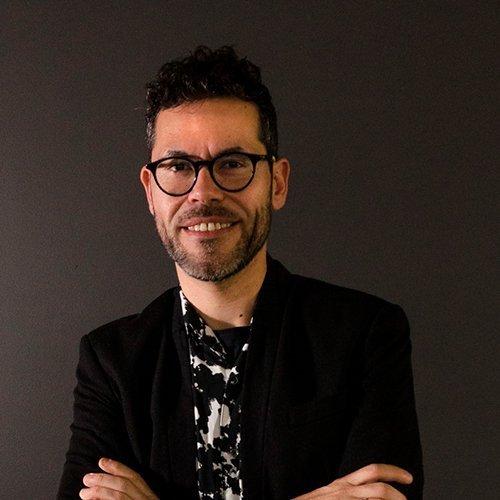 Raúl López