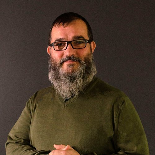 José Vicente Gascó