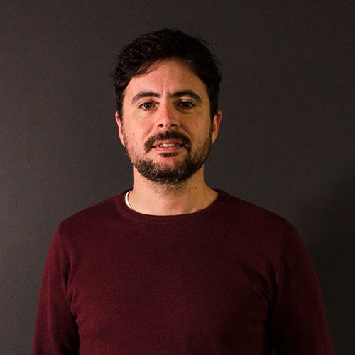 Vicente Martínez Guaita