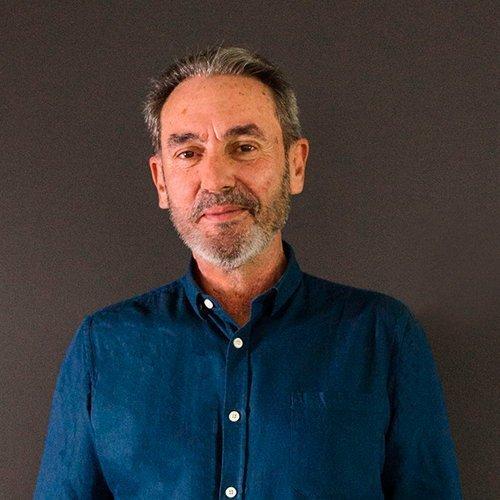 José Luis Zazo