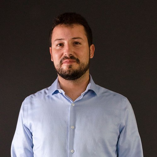Iván Moscardó
