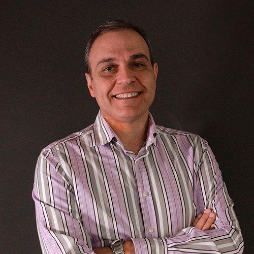 Roberto Herreras