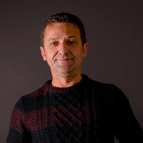 Constantin Juravle