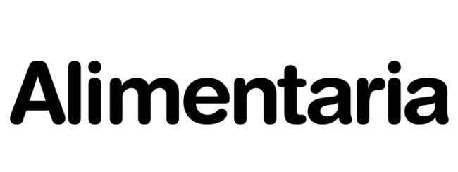 Alimentaria logo