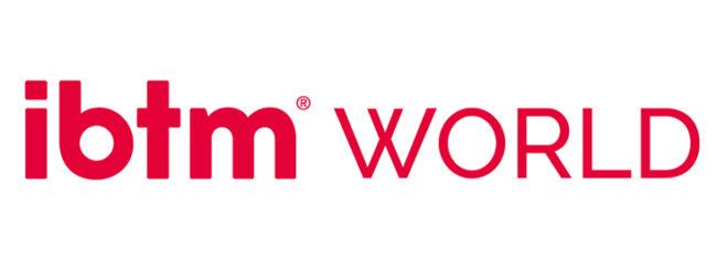 IBTM logo