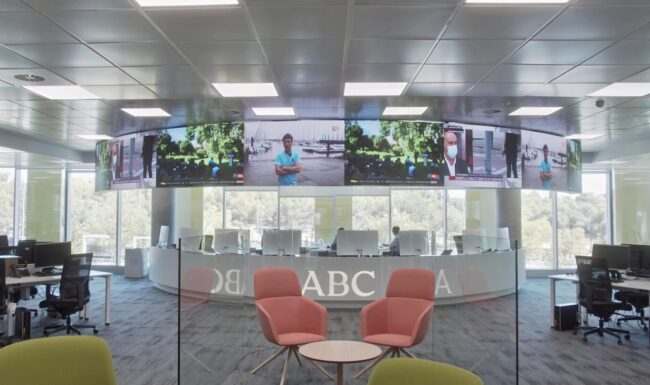 Diario_ABC_Colpisa_diseno_oficinas_digitales_00001