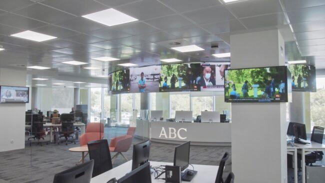 Diario_ABC_Colpisa_diseno_oficinas_digitales_00004