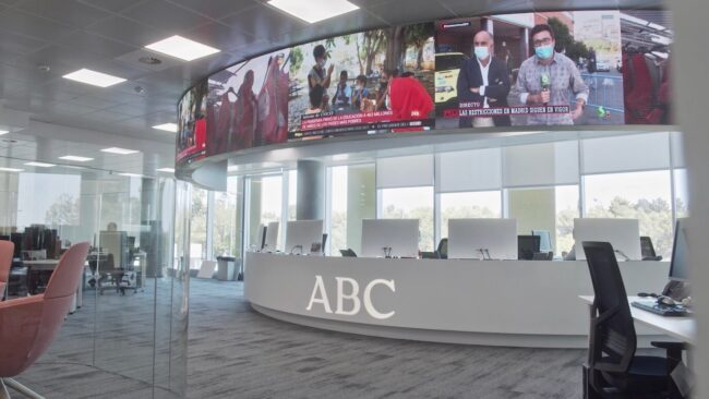 Diario_ABC_Colpisa_diseno_oficinas_digitales_00005