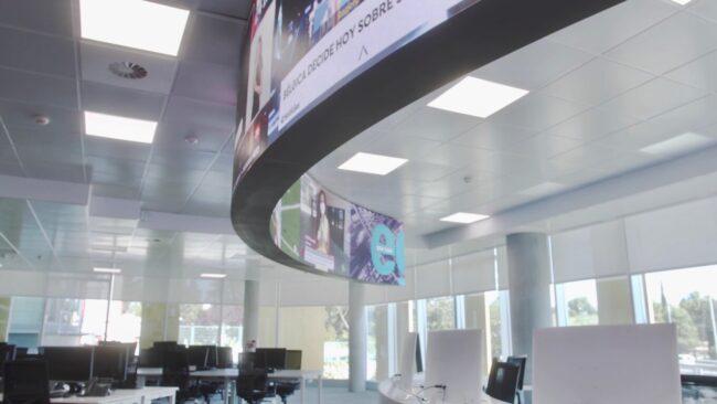 Diario_ABC_Colpisa_diseno_oficinas_digitales_00006